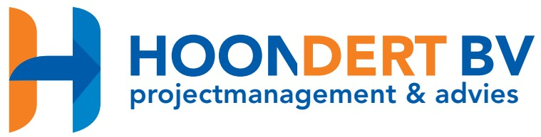 Hoondert Projectmanagement